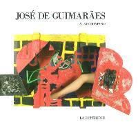 José de Guimaraes
