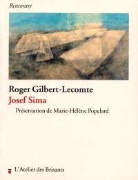 Josef Sima