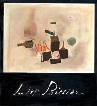Jules Bissier