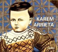 Karem Arrieta
