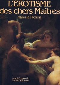 L'Erotisme des chers maîtres