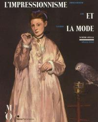 L'impressionnisme et la mode : numéro spécial = Impressionism and fashion : special issue