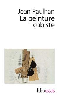 La Peinture cubiste