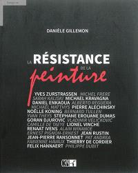 La résistance de la peinture