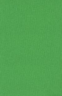 La Société des peintres orientalistes français : répertoire des exposants et liste de leurs oeuvres, 1889-1943. Précédé de Histoire de la Société des peintres orientalistes français