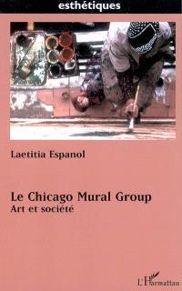 Le Chicago Mural Group : art et société