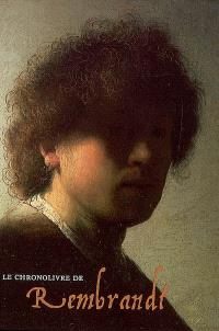 Le chronolivre de Rembrandt