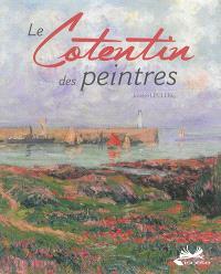 Le Cotentin des peintres