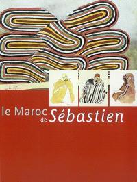 Le Maroc de Sébastien (1909-1990) : exposition, Bordeaux, musée des beaux-arts, 26 janv.-28 mai 2007 ; Beauvais, Musée départemental de l'Oise, 13 févr.-6 mai 2007 ; Roubaix, Musée d'art et d'industrie A.-Diligent 17 mars-20 mai 2007