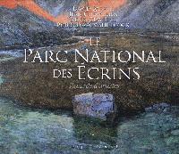 Le parc national des Ecrins : regards croisés sur le massif