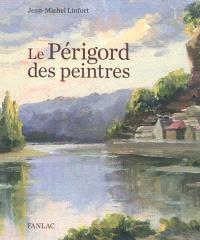 Le Périgord des peintres