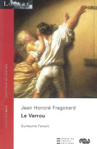 Le verrou, Jean Honoré Fragonard