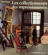 Les Collectionneurs des impressionnistes
