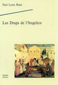 Les draps de l'Angelico