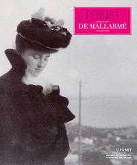 Les femmes de Mallarmé