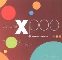 Les Nouveaux Pop : exposition à Toulon, Villa Tamaris Centre d'Art, 11 mars-23 avril 2006