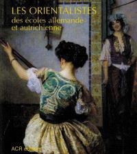 Les orientalistes de l'école allemande et autrichienne