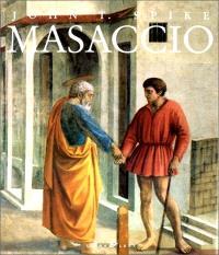Masaccio