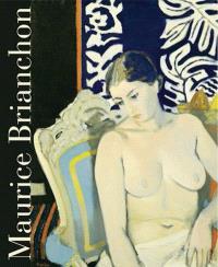 Maurice Brianchon