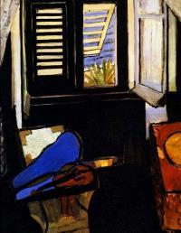 Méditerranée : De Courbet à Matisse : exposition, Galeries nationales du Grand palais, 19 septembre 2000-22 Janvier 2001