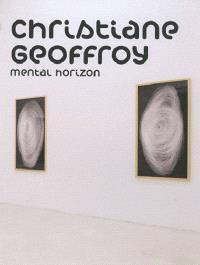 Mental horizon