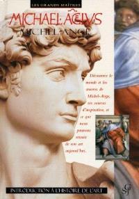 Michel-Ange  : la Renaissance