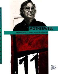 Motherwell : 1915-1991