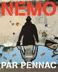 Nemo par Pennac