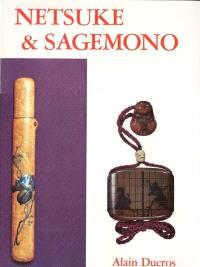Netsuke et Sagemono