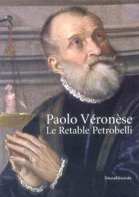 Paolo Véronèse : le retable Petrobelli