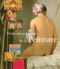 Petite encyclopédie de la peinture. Petite encyclopédie de l'impressionnisme