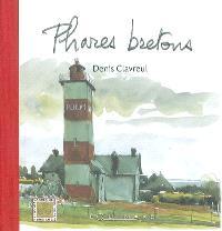 Phares bretons