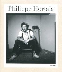 Philippe Hortala : oeuvres 1986-1993