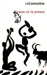 Picasso et la presse : entretien avec Georges Tabaraud
