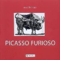 Picasso Furioso