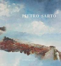 Pietro Sarto