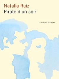 Pirate d'un soir