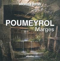 Poumeyrol : marges : peintures, 1990-2009
