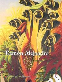 Ramon Alejandro