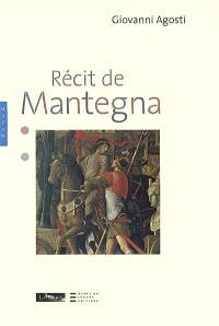 Récit de Mantegna