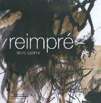 Reimpré, 2006-2009