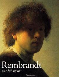 Rembrandt, autoportraits