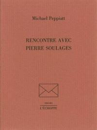 Rencontre avec Pierre Soulages