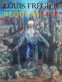 Requiem 14-18