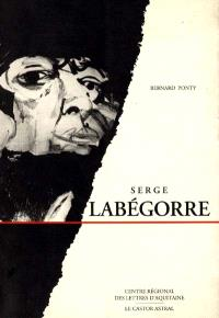 Serge Labégorre