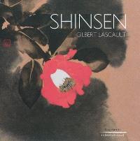 Shinsen