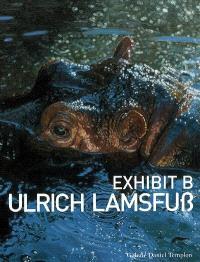 Ulrich Lamsfuss, exhibit B : exposition Gläserne Bienen, Paris, galerie Daniel Templon, 31 mai-26 juillet 2007