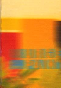 Urgent painting : exposition, Musée d'art moderne de la Ville de Paris, 17 janv.-3 mars 2002