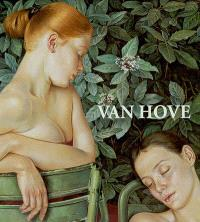 Van Hove Francine