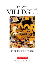 Villeglé
